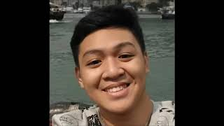 Isiah commited suicide ? Nadine Lustre brother