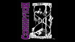 Conniption - Laughing In The Face Of Death