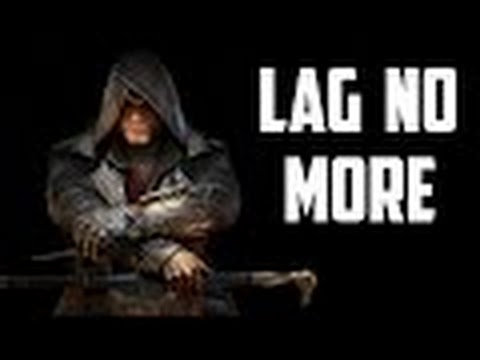 Assassins Creed Syndicate Low Fps Real Fix