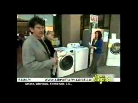 Bay Area Bargains Liquidation Sale