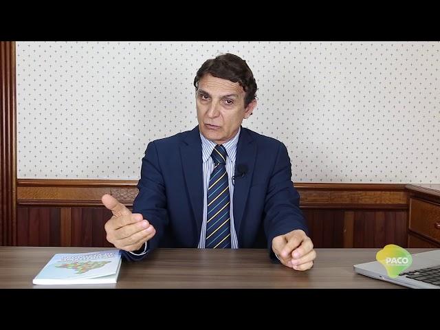 39 - Imposto único ou imposto sobre movimentação financeira