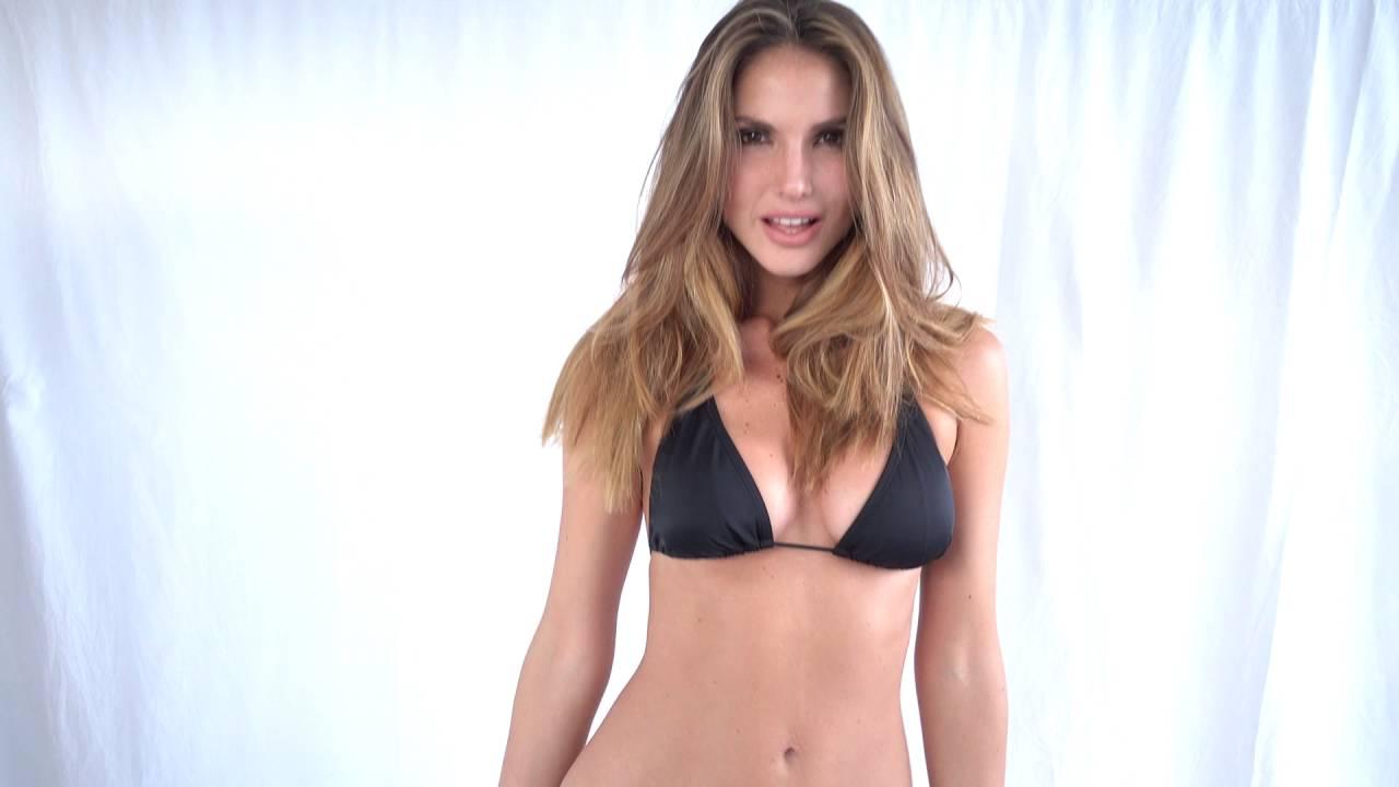Photos Daisy Lopez naked (82 photos), Ass, Fappening, Twitter, panties 2006