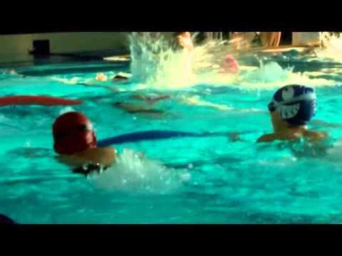 úszás edzés karcsúságe