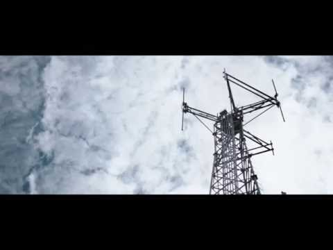 Cell Official Trailer (2016) - Samuel L. Jackson, John Cusack