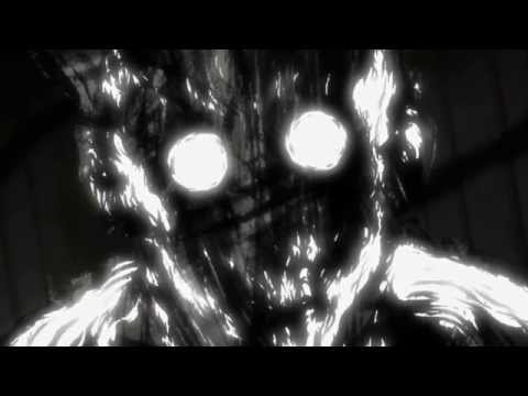 Hunter X Hunter 2011 OST - Elegy of The Dynast [extended]