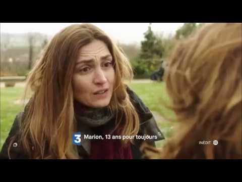 Marion, 13 Ans Pour Toujours (2016) Français