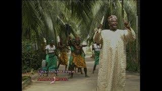 Uwa Agaekwezikwa Ka Mbiri_Ifeanyi Agwuedu_Nollywoodcentertv_Nigeria High Life Music