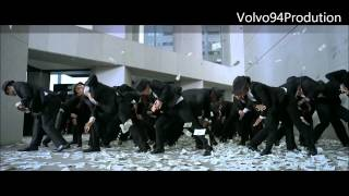 office mob step up 4 revolution hd hq