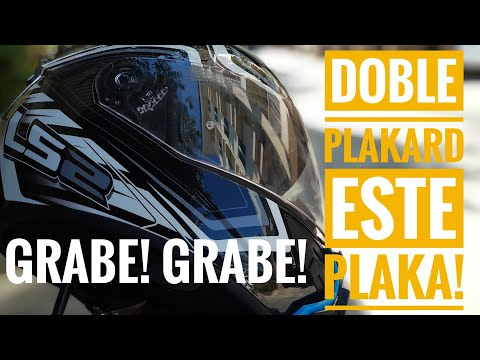 DOBLE PLAKARD! este DOBLE PLAKA! | Handa na ba kayo???