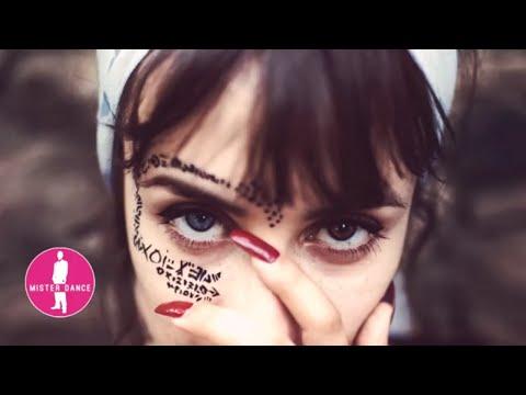 Hugel Feat. Amber Van Day - WTF [Dance | Electronic | EDM | Music] LYRICS