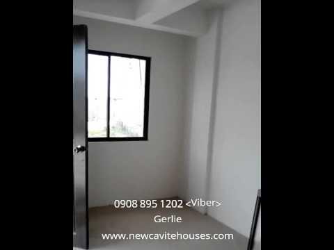 Pagibig House For Sale in amaya Breeze Tanza Cavite Townvilla2