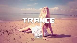 X-Den Project - For You (Original Mix)