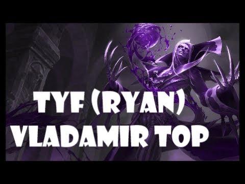 Team Yordle Force, Ben, Matt, Ethan. Troy and Ryan (Period Power)