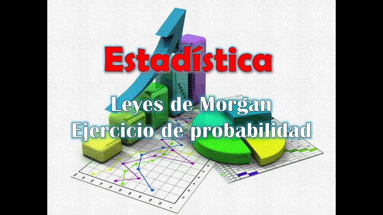 Ejercicio Probabilidad