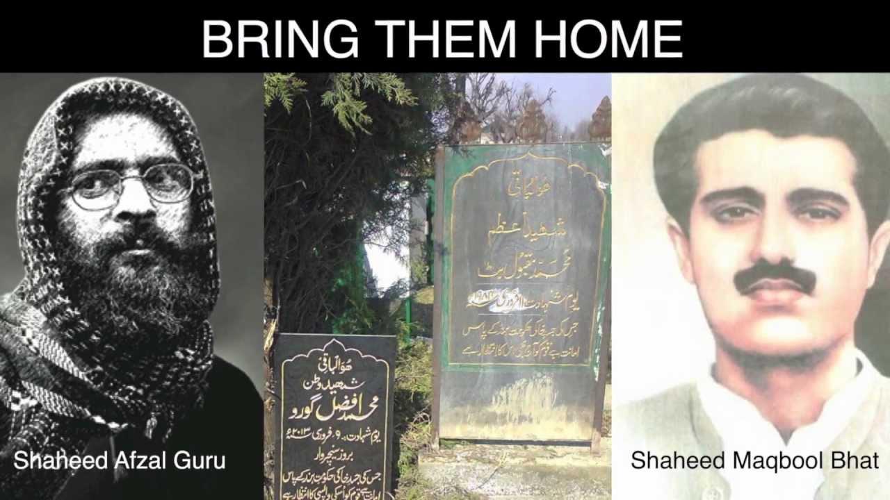 MC Kash - Bring Them Home