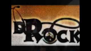 Dr Rock  - Pagarás