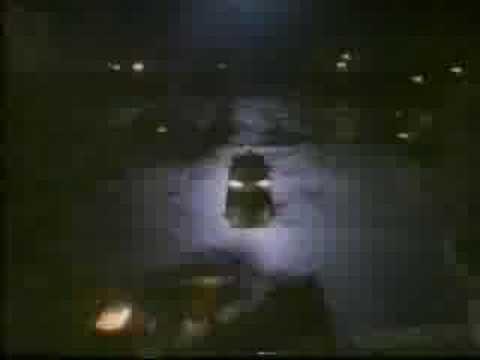 Robocop: The TV Series 1994