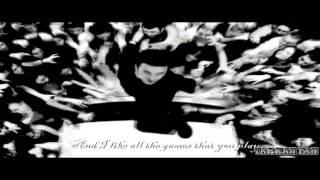 Shikidim English Version of Sikidim by Tarkan with Lyrics