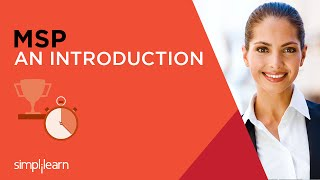 Introduction to MSP Certification Training | Managing Successful Programmes Tutorial