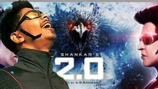2.O full movie