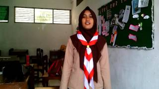 (02) ADELIA SANDRA J.S - SEKAR TEMBANG MACAPAT SINOM LARAS PELOG PATHET BARANG