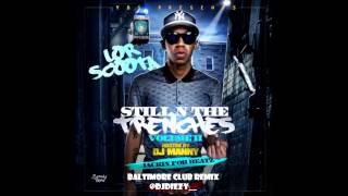 Lor Scoota-Bird Flu [Baltimore Club Remix] @DJDizzy__