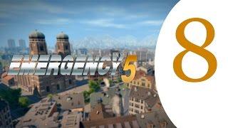Emergency 5 - Let