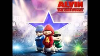 Pasarla Bien Maluma-Alvin y las Ardillas