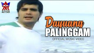 Beniqno - Dayuang Palinggam | Lagu Minang Nostalgia