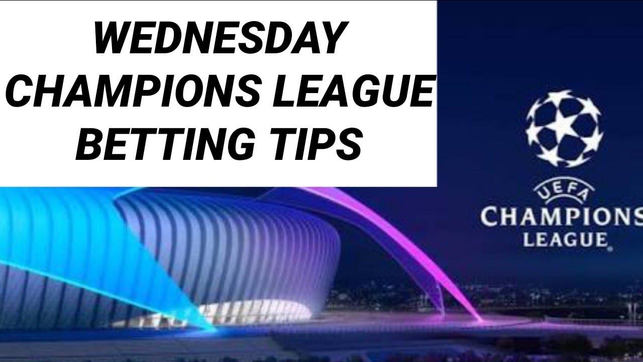 FOOTBALL PREDICTIONS TODAY | 21/10/2020|UEFA CHAMPIONS LEAGUE|BETTING TIPS|SOCCER PREDICTIONS