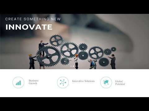 AG Digital Consultancy - Valuation Tracker
