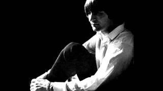 Gene Clark - That