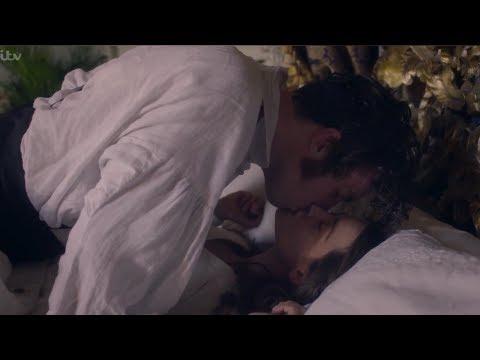 Albert & Victoria's Moments 02x05