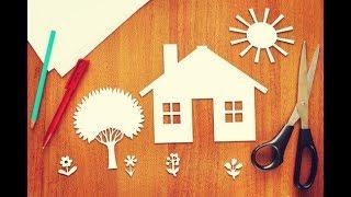 Квартиры в Торонто: снимать или покупать? (эп.46/2017)(, 2017-07-30T21:10:14.000Z)