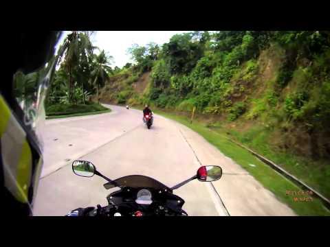 Malita Ride Part 2 06-08-2013