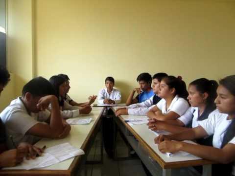 Focus Group (Unión civil)