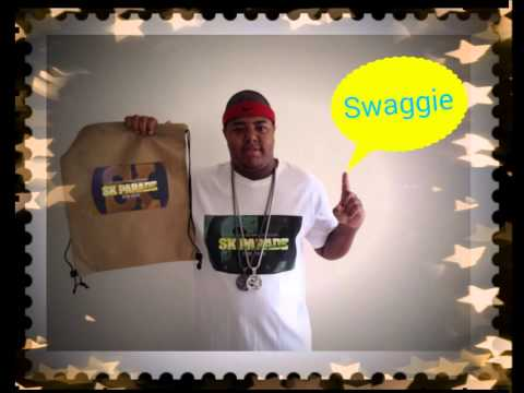 Swaggie Wright - Living Zombies ft. Cloud IX(Cloud Nine) & (Bryan Mic)(Music By Zekiah).. SK... SMS!