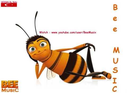 BeeMusic  Shaggy & Sean Paul  Hey Sexy Lady