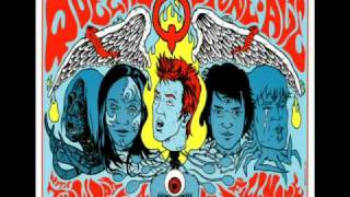 Queens Of The Stone Age - Gonna Leave You (Spanish Version)