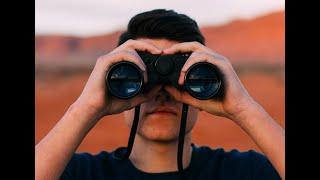 видео Работа пятицилиндрового двигателя. Топ-5 автомобилей с пятицилиндровыми двигателями