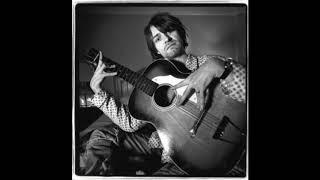 Nirvana / Kurt Cobain - Desire [Vocals Only]