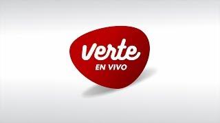 Canal VERTE | 24hrs EN VIVO