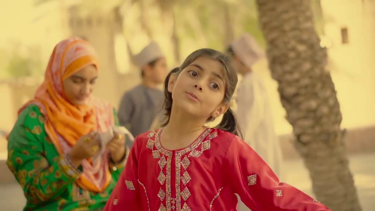 اغاني عمانيه