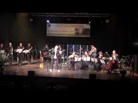 Robert Janowski - Miłość swe humory ma. SONG PL koncert