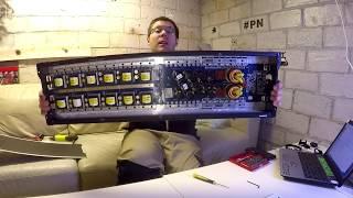 [FIN] SD35KD SPL EVO-II - 01OHM