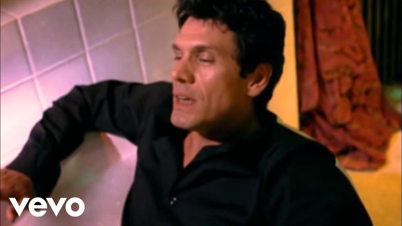 Marc Lavoine Toi Mon Amour Chords Chordify