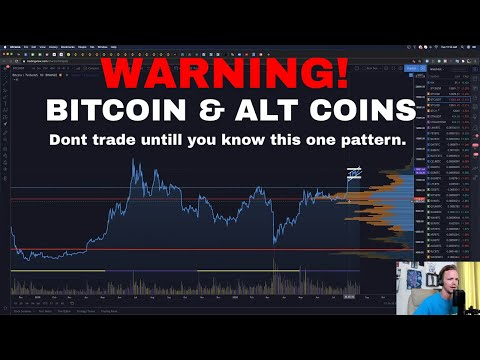 huge-warning!-every-bitcoin-&-crypto-trader-needs-to-know-this~.-bat-matic,-fetch,-ont,-bnb-&-more