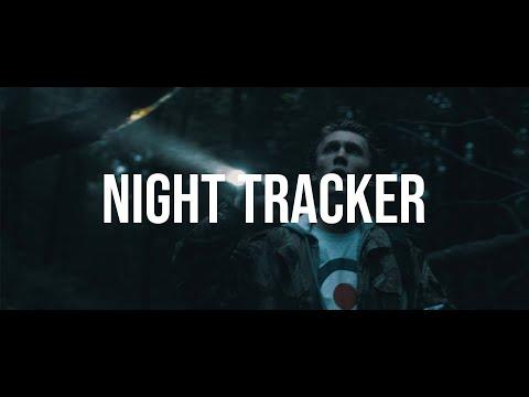 night-tracker---sci-fi-short-film-(2019)