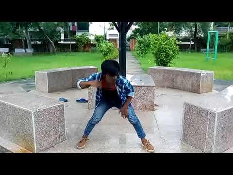 Gautam Roy supar dance Akshay Kumar song Dubstep Dance