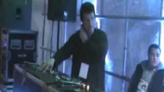 DJ. RAY@ EN LA FIESTA VALENTINO 3/4.